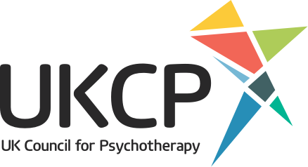 Julie de Ruiter | UK Council for Psychotherapy